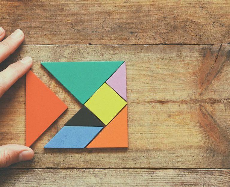 Habit formation for B2B tech adoption